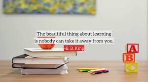 b b king top quotes best quotes from b b king