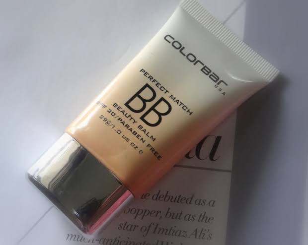 """Image result for Colorbar Perfect Match BB Cream"""""""
