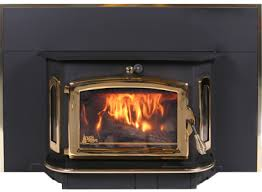 buck 91 fireplace insert hechler s