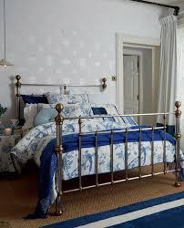 laura ashley summer palace my design42