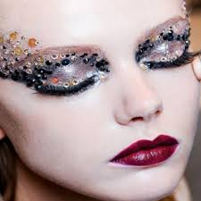 high fashion makeup service in jaipur