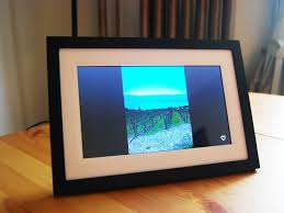 skylight frame review foolproof but