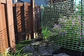 4 X 100 Dry Top Green Fence 71410 1540970852 96447 21 55