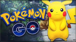 pokemon go backgrounds free