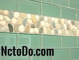 blue glass subway tile mans co
