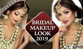 indian makeup lifestyle nigeria