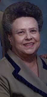 Mary Howell Obituary - Saraland, AL