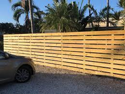 Best Fence Company Atlanta Georgia Atlanta Fence Installation Contractors