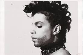 Prince, the passing of a legend | Numéro Magazine
