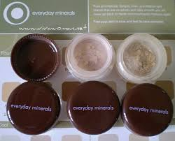 the truth on l oreal true match minerals