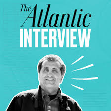 Pete Souza - The Atlantic Interview ...
