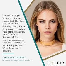 cara delevingne quotes that remind us to not take life so seriously