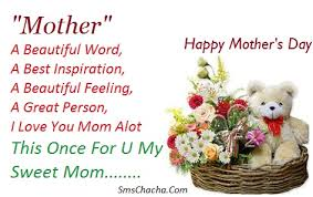 happy mothers day bangla quotes wishes and photos happy