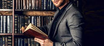 style books every man should read