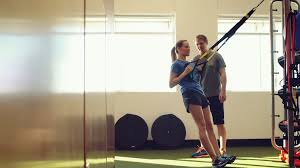 trx 101 the beginner s guide to