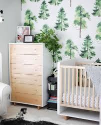 nursery wallpaper b q 4029x4963