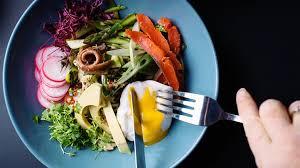 fibromyalgia what to eat what to