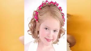 تسريحات شعر قصير للاطفال أحدث قصات الشعر للاطفال Short