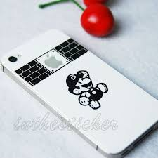 Pin By Jennifer Springberg On Iphone Stuff Iphone Decal Iphone Stickers Iphone