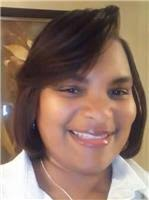 Dionne Smith Obituary - New Orleans, Louisiana | Legacy.com