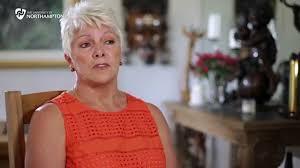 Anita Smith MBE - Honorary Fellowship - YouTube