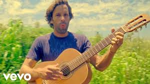 Jack Johnson - Upside Down (Sessions ...