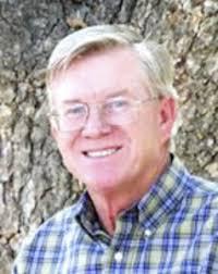 Johnny Edwards | Obituary | Mineral Wells Index