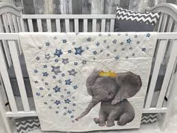 baby nursery set baby toddler blanket