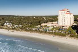 timeshare resorts in myrtle beach