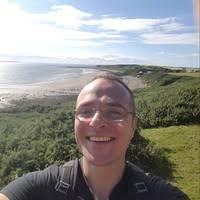 Adam Bowman - Company Director/Music and Art Tutor - ABCreate | LinkedIn