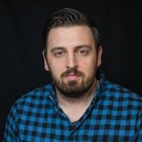 Kyle Johnson - Owner | CEO - Blackwood Creative | LinkedIn