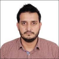 Muhammad Ijaz Anwar - الإمارات العربية المتحدة | ملف شخصي احترافي | LinkedIn