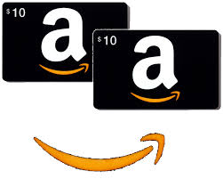 random news 3 10 amazon egift card