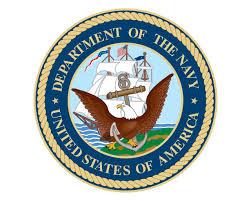 Navy Seal Usn Emblem Logo Vinyl Decal Sticker For Cars Trucks Laptops Etc 5 Round Morale Tags