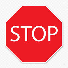 Free Stop Sign Download Free Clip Art Free Clip Art On Clipart Library