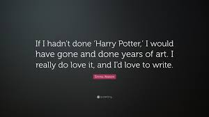 harry potter quotes images