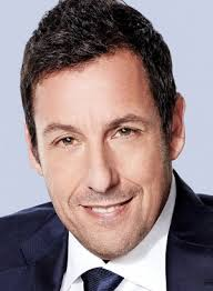Adam Sandler - Emmy Awards, Nominations and Wins | Television Academy