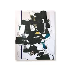 Aaron Wexler | Model Drawings (2010-2019) | Available for Sale ...
