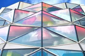 8 566 Prismatic Wall Murals Canvas Prints Stickers Wallsheaven