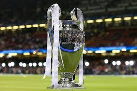 Calendario Champions League 2017-2018: il quadro degli ottavi di finale