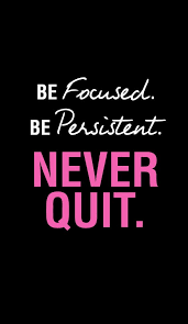 best motivational wallpapers with