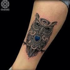 Pin by Wendi Webb on tats | Tattoos, Shape tattoo, Trendy tattoos
