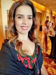 beauty o wards favorites trendy latina