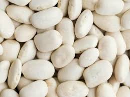 white beans nutrition facts eat this much