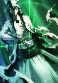 best manga anime images manga anime anime manga
