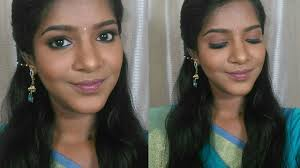 makeup for dark indian skin you