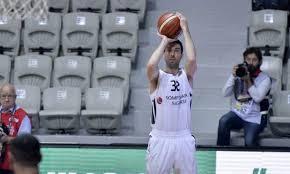 Darussafaka negotiating with Jon Diebler | Eurohoops