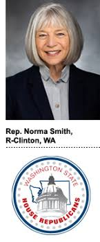 Norma Smith Archives | AdExchanger