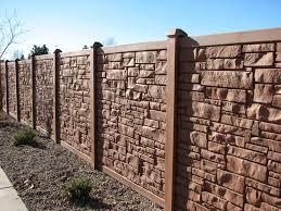Simtek Fencing Premium Fence Company