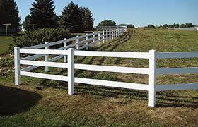 Agricultural Fencing Clone Qual Line Fence